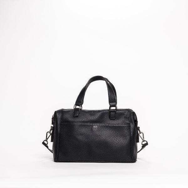 Co Lab Sydney Bowler Bag