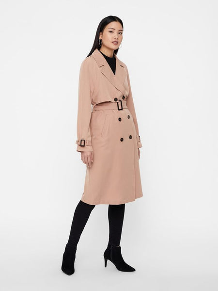 Vero Moda Donna Export Long Jacket