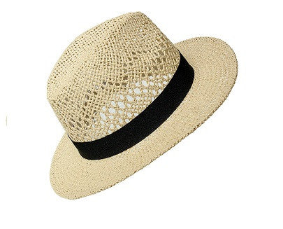 ONLY Eronja Straw Hat