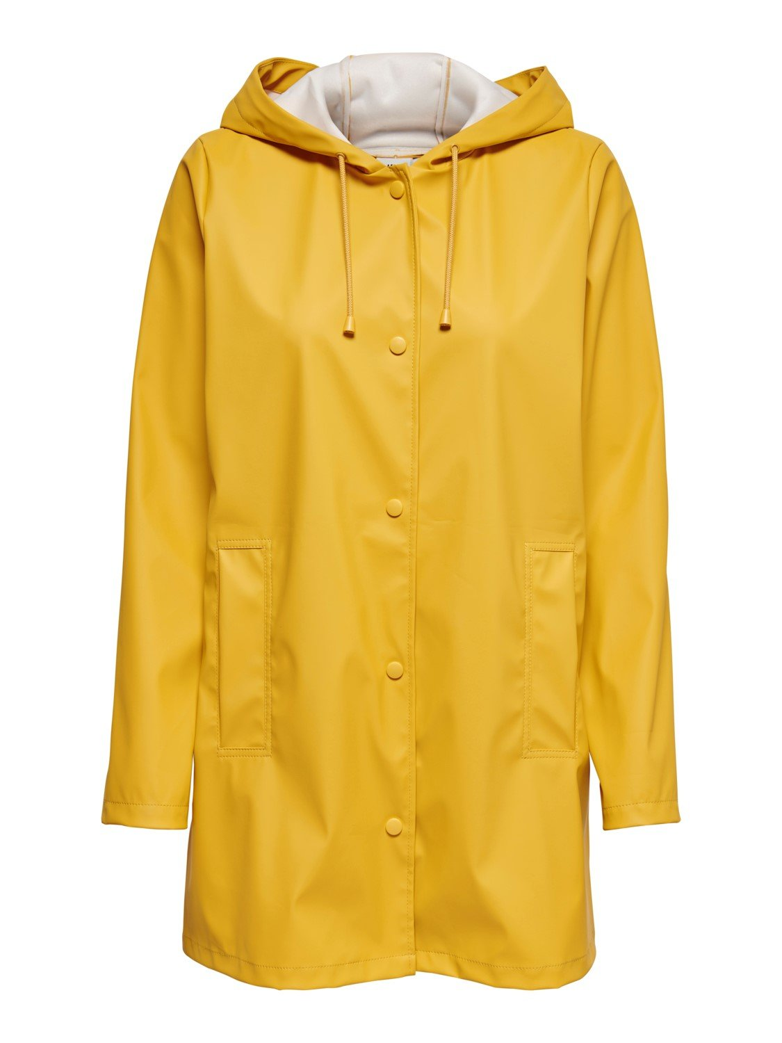 ONLY Hailey Raincoat