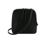 Exposure Isabella Crossbody Purse
