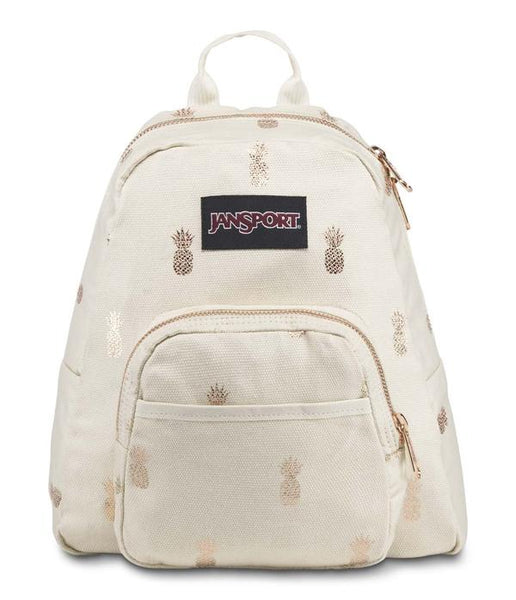 Jansport half pint pineapple backpack
