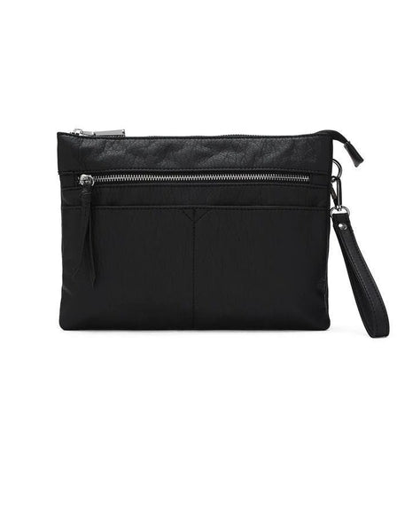 CO-LAB Loft Clutch Crossbody