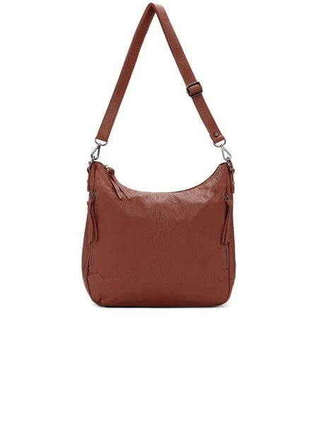 CO-LAB Loft Hobo Tote