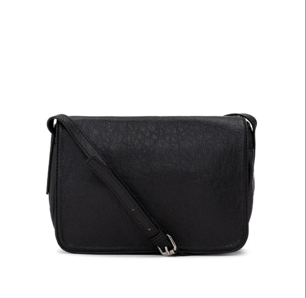CO-LAB Loft Small Crossbody