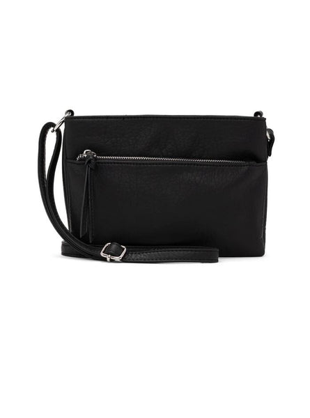 CO-LAB Loft Triple Crossbody