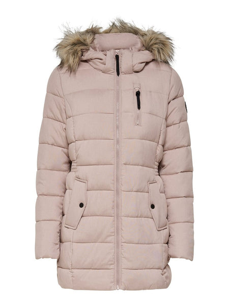 ONLY North Nylon Coat