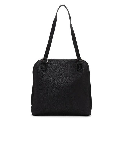 CO-LAB Pebble Organizer Tote