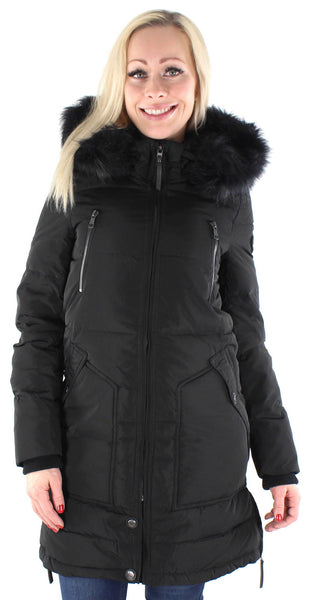 ONLY Rhoda Winter Coat
