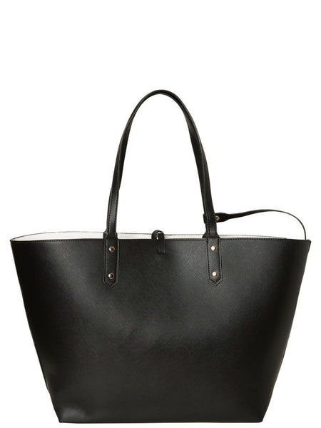 Vero Moda Riva Shopper Bag