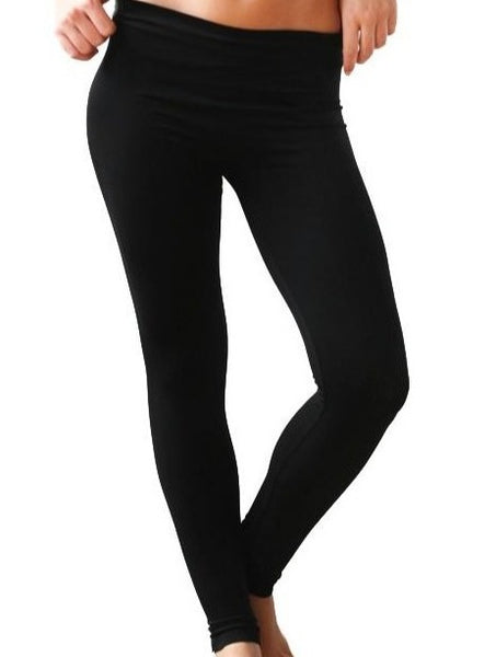 Exposure Seamless Legging