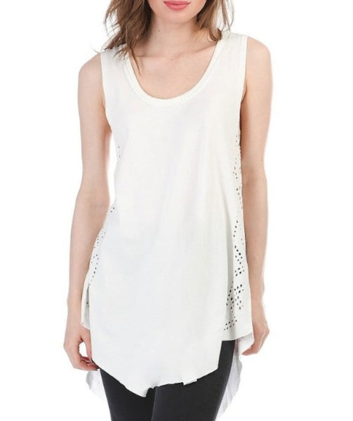 Billabong Shady Lady Tunic