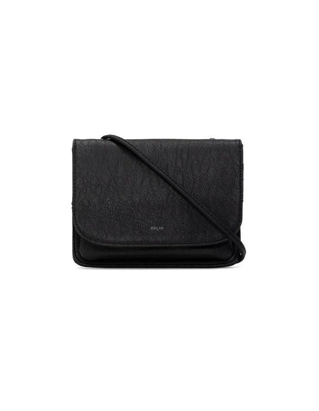 CO-LAB Soft Organizer Crossbody