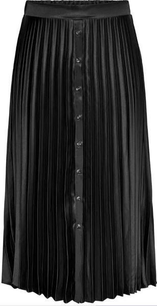 ONLY Vettie Midi Skirt