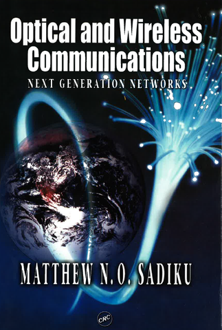 Optical And Wireless Communications