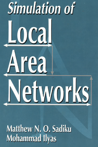 Simulation of Local Area Networks