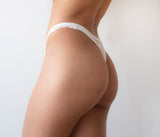 high hip mesh lace sexy thong buy panties