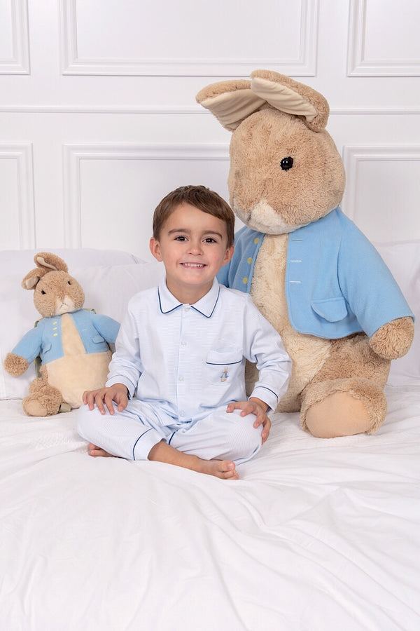 Peter Rabbit Pyjamas