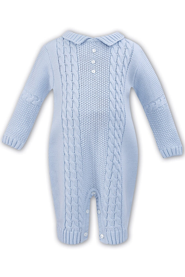 Baby Clothes New Arrivals Jacob Matthews Tagged Boys Page 2