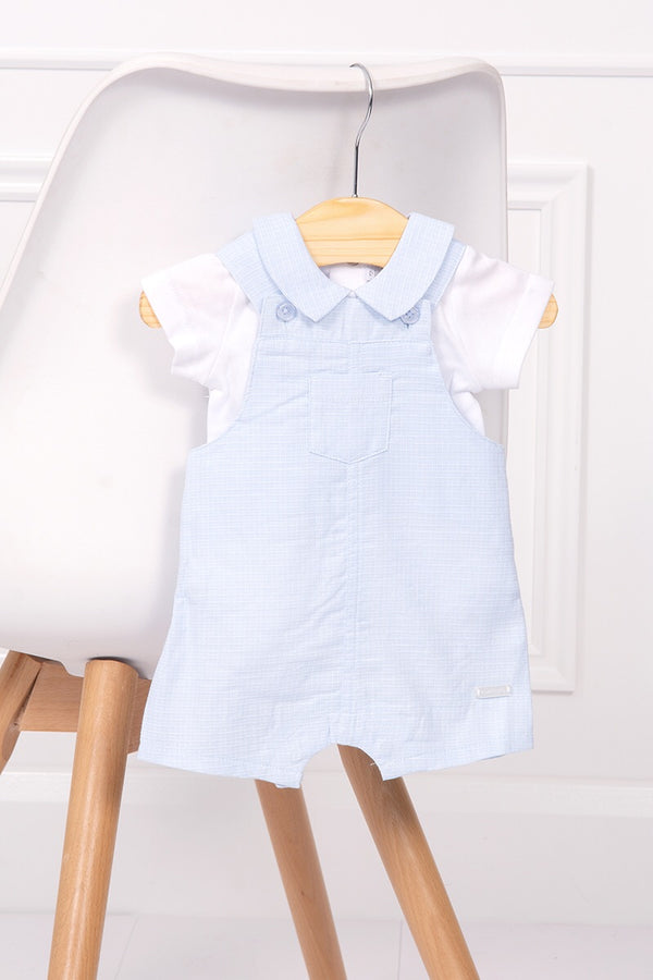Dungarees Baby Clothes Jacob Matthews Tagged Boys
