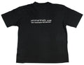 Intimo Mens Lounge T-Shirt