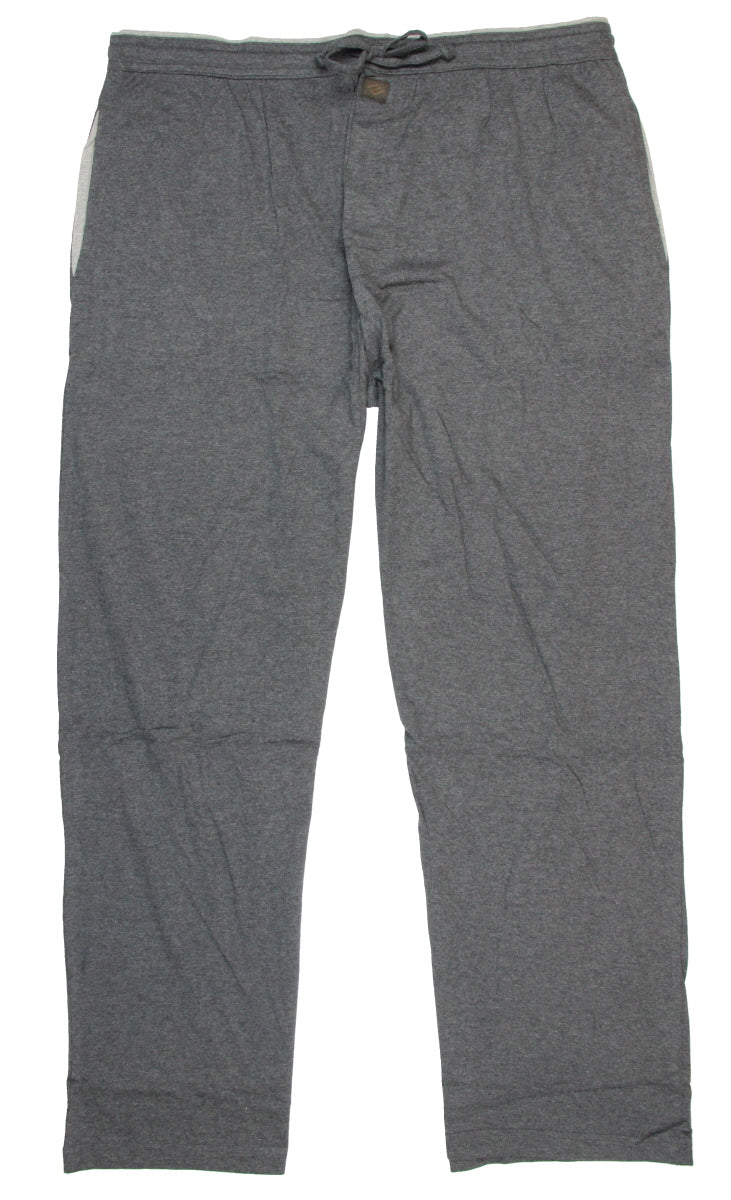 Intimo Mens Cotton Pajama Sleep Pants
