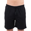 INTIMO Mens Soft Pajama Sleep Short