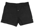 Intimo Mens Soft Knit Boxer Briefs