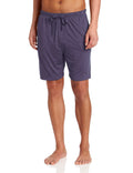 Intimo Mens Soft Knit Pajamas Shorts