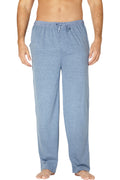 INTIMO Men's Comfy Sleep Lounge Pajama Pant