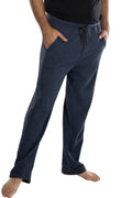 Mens' Loft Fleece Lounge Pant