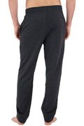 INTIMO Mens Loft Fleece Pajama Sleep Pants