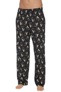 Intimo Sausage Party Frank Weinerton & Brenda Bunson Lounge Pant for Men