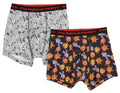 Intimo Boys Five Nights At Freddys Underwear 2 Pack