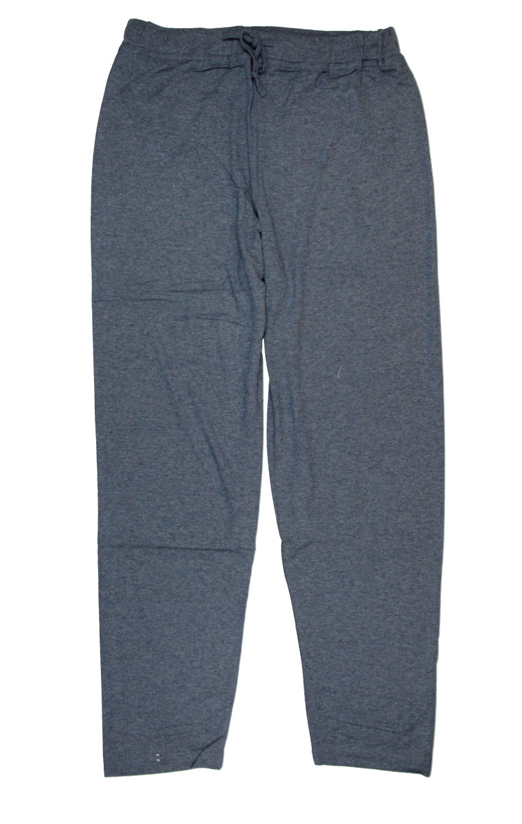Intimo Men's BRS Knit Long Pajama Sleep Pant