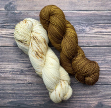 "Hug Your Cat Day Set ""The Hug Shot"" Shawl - BrilliantBrit / Prospector & Bourbon Barrel - MamaSquatch / Prospector & Bourbon Barrel - SuperSquishy / Prospector & Bourbon Barrel - WoolyKid / Prospector & Bourbon Barrel"