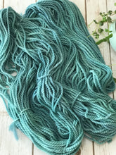 "SuperPhat Bulky ""Sea Gypsy"" - BigFootFibers"