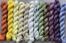 Perfect Blend Set - BigFootFibers