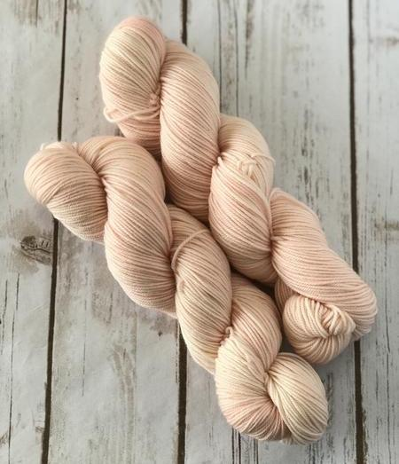Opulent Bliss Sock