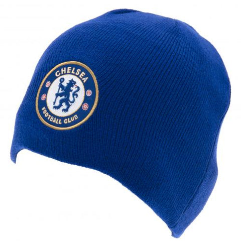 Chelsea F.C. Strikhue
