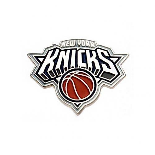New York Knicks Badge - Spoomes