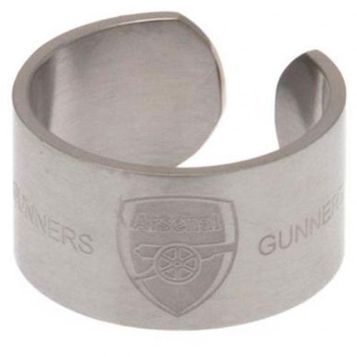 Arsenal F.C. Ring - Medium
