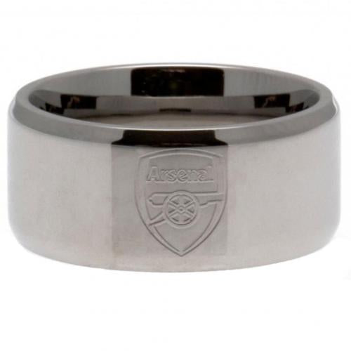 Arsenal F.C. Ring - Large