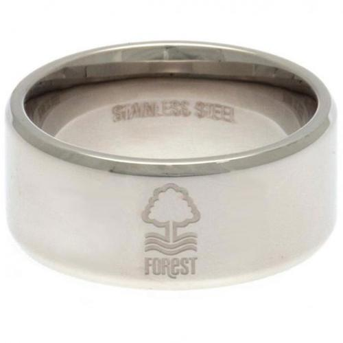Nottingham Forest F.C. Ring - Small