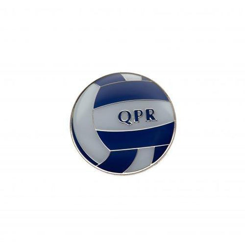 Queens Park Rangers F.C. Badge FB