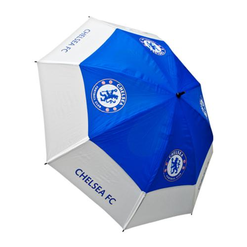 Chelsea F.C. Golf Paraply