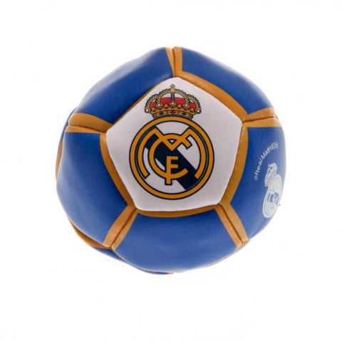 Real Madrid F.C. Footbag