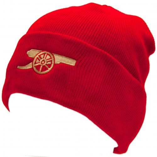 Arsenal F.C. Strikhue