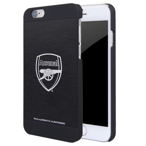 Arsenal F.C. iPhone 7 / 8 Aluminium Case