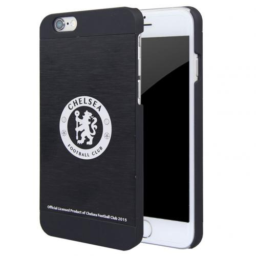 Chelsea F.C. iPhone 7 / 8 Aluminium Case